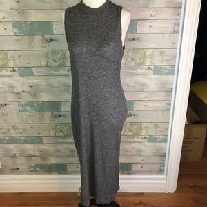 madewell dress size M